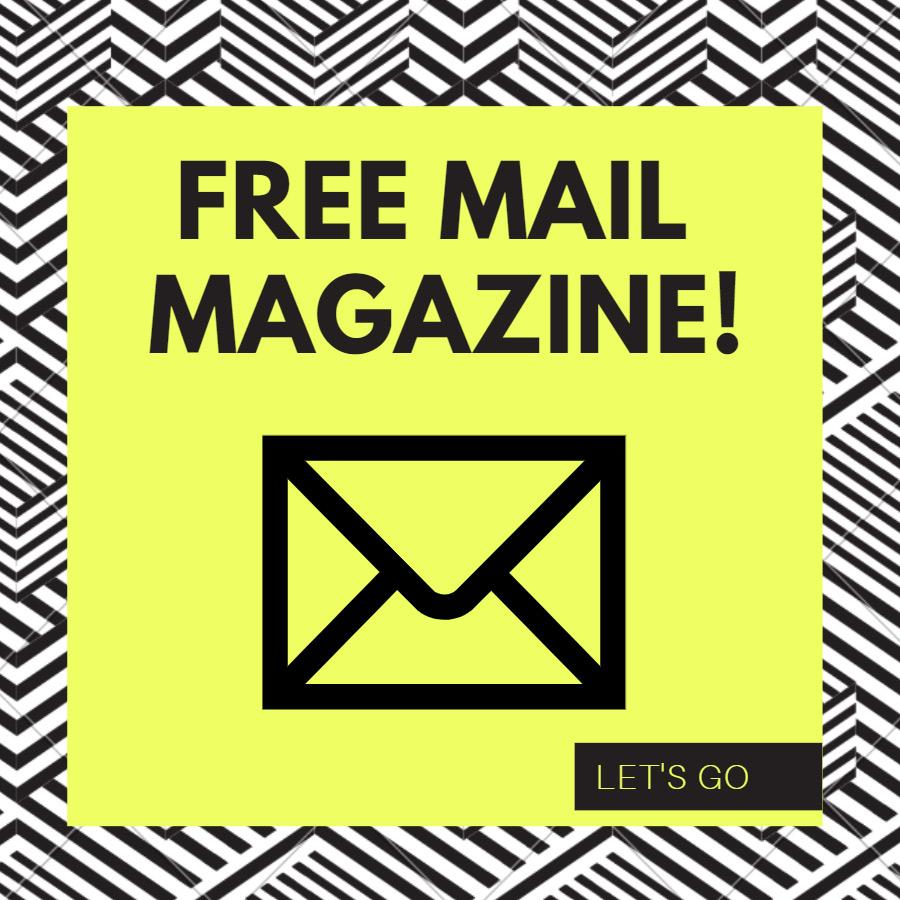 Mail Magazine from Valuable 時計・ジュエリー新着入荷や<br /> お得なキャンペーン情報など最新情報をお送りします。是非ご登録下さい。※メールマガジンは独自配信しています。VALUABLE以外からメールマガジンが届くことはありません。