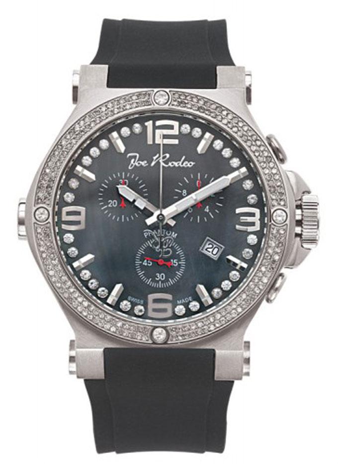 画像1: Joe Rodeo Phantom ダイヤモンド2.25 ct JPTM69※こちらの商品はお取り寄せになります。ご購入の際はお問い合わせ下さい。