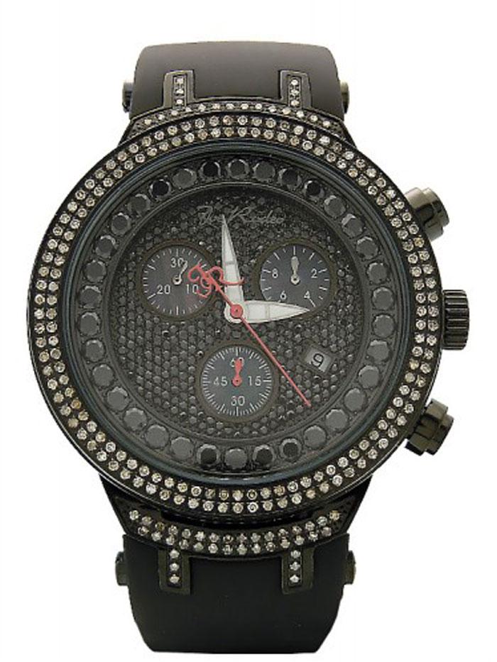 画像1: Joe Rodeo  Master ダイヤモンド2.2ct JJM75※こちらの商品はお取り寄せになります。ご購入の際はお問い合わせ下さい。