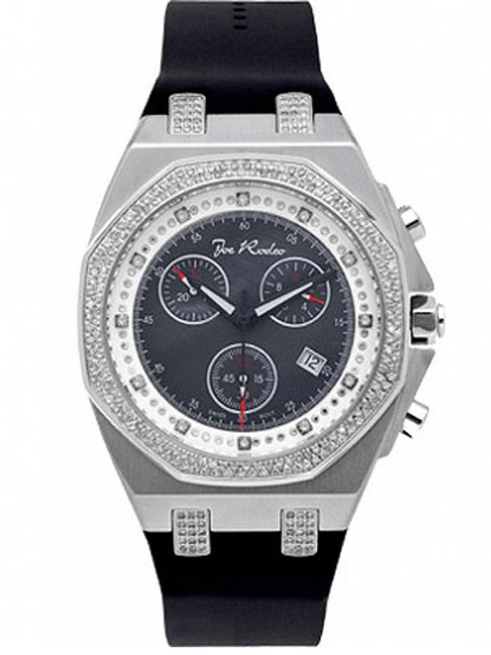 画像1: Joe Rodeo Panamaダイヤモンド2.15ct JPAM2※こちらの商品はお取り寄せになります。ご購入の際はお問い合わせ下さい。