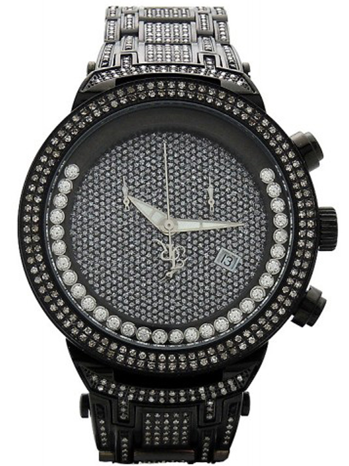 画像1: Joe Rodeo  Master ダイヤモンド4.75ct JJMS24※こちらの商品はお取り寄せになります。ご購入の際はお問い合わせ下さい。