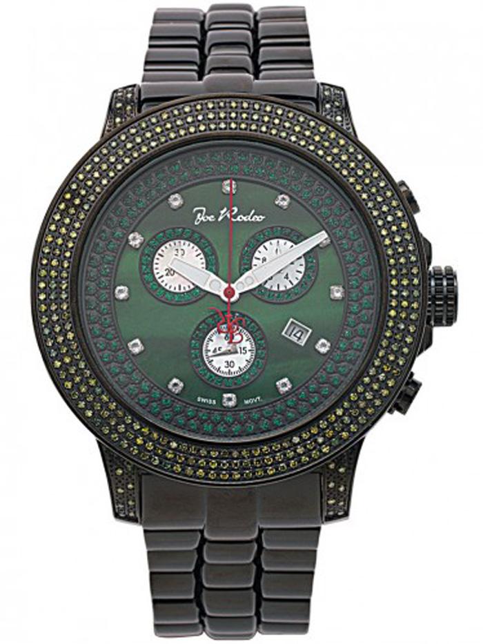 画像1: Joe Rodeo【ジョーロデオ】 Pilotダイヤモンド3.15ct JRPL35※こちらの商品はお取り寄せになります。ご購入の際はお問い合わせ下さい。