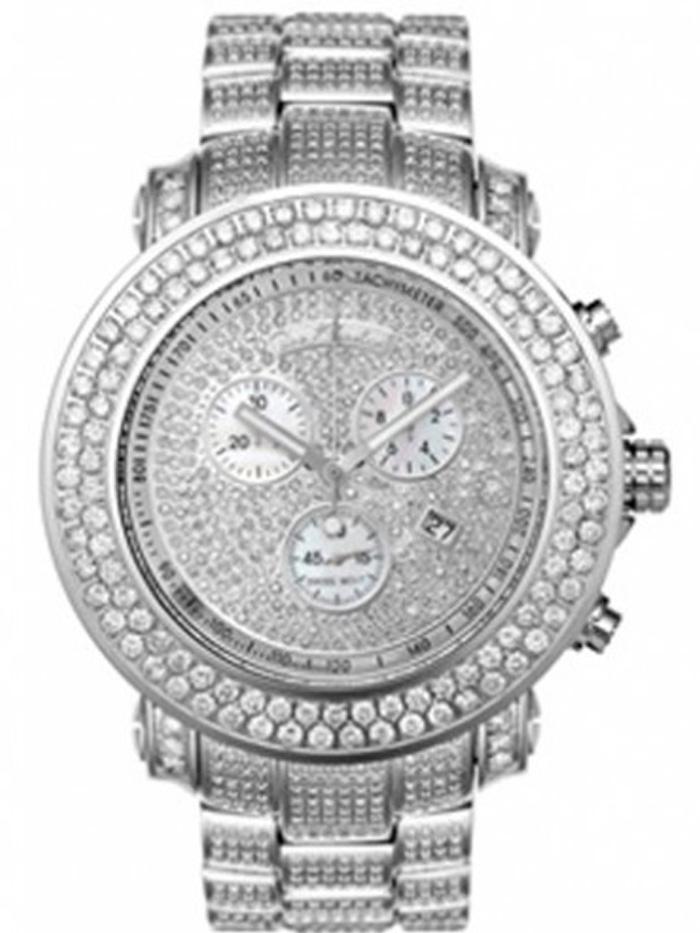 画像1: Joe Rodeo Super Junior ダイヤモンド19.25ct JJU36※こちらの商品はお取り寄せになります。ご購入の際はお問い合わせ下さい。