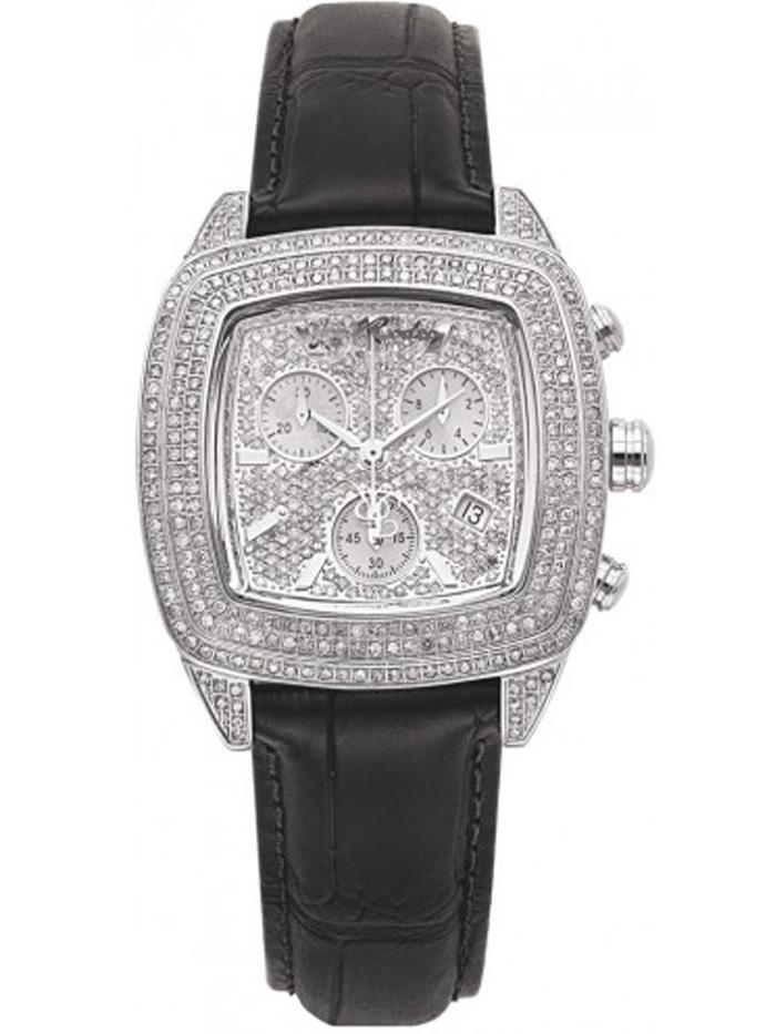 画像1: Joe Rodeo Chelse ユニセックスモデル  ダイヤモンド5ct JCHE1※こちらの商品はお取り寄せになります。ご購入の際はお問い合わせ下さい。