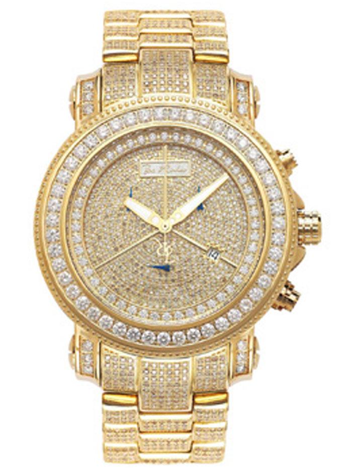 画像1: Joe Rodeo Juniorダイヤモンド17.25ct JJU82※こちらの商品はお取り寄せになります。ご購入の際はお問い合わせ下さい。