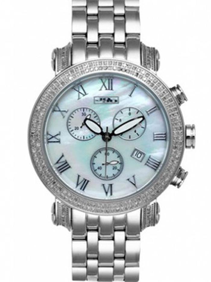 画像1: Joe Rodeo【ジョーロデオ】  Classic  ダイヤモンド3.5 ct JCL18※こちらの商品はお取り寄せになります。ご購入の際はお問い合わせ下さい。