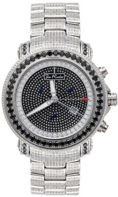 画像1: Joe Rodeo Juniorダイヤモンド13.25ct JJU43※こちらの商品はお取り寄せになります。ご購入の際はお問い合わせ下さい。