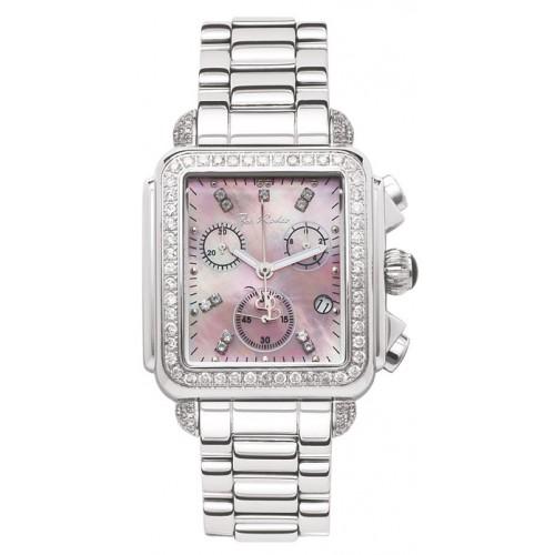 画像1: Joe Rodeo Madison ユニセックスモデル  ダイヤモンド2ct JRMD29※こちらの商品はお取り寄せになります。ご購入の際はお問い合わせ下さい。
