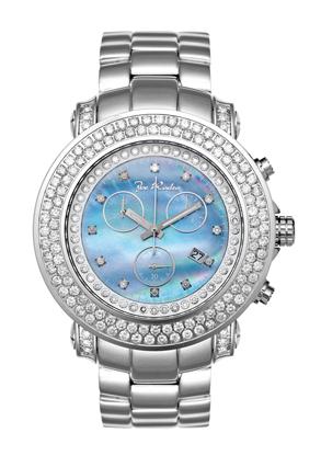 画像1: Joe Rodeo Juniorケースフルダイヤ ダイヤモンド6.75ct JJU116※こちらの商品はお取り寄せになります。ご購入の際はお問い合わせ下さい。