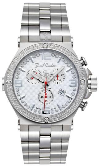 画像1: Joe Rodeo Phantom ダイヤモンド2.25 ct JPTM8※こちらの商品はお取り寄せになります。ご購入の際はお問い合わせ下さい。