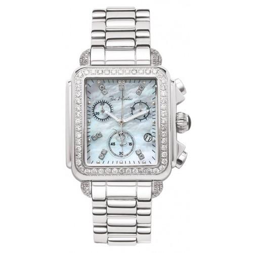 画像1: Joe Rodeo Madison ユニセックスモデル  ダイヤモンド2ct JRMD30※こちらの商品はお取り寄せになります。ご購入の際はお問い合わせ下さい。
